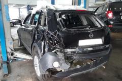 Opel-Antara-1