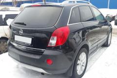Opel-Antara-14