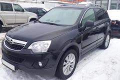 Opel-Antara-15