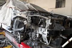 Toyota-kuzov-5