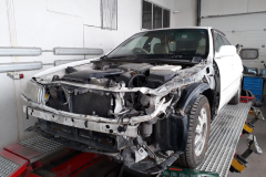 Toyota-kuzov-2-10
