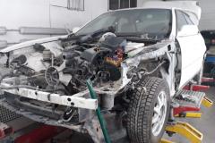 Toyota-kuzov-2-11