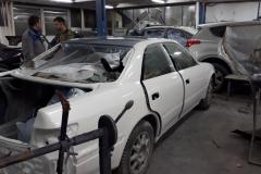 Toyota-kuzov-2-24