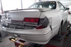 Toyota-kuzov-2-7
