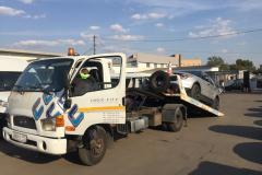Ремонт и обслуживание форд эксплорер