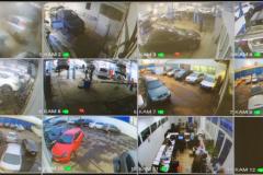 videowatch-in-service