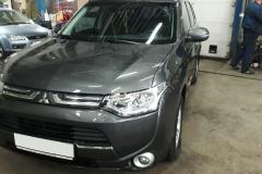 Mitsubishi-Outlander-05