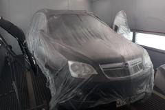 Opel-Antara-12