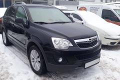 Opel-Antara-16