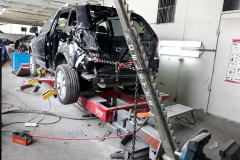 Opel-Antara-5