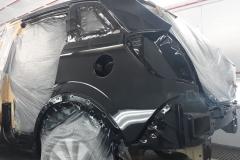 Opel-Antara-9