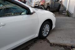 Toyota-kuzov-1