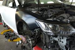 Toyota-kuzov-12
