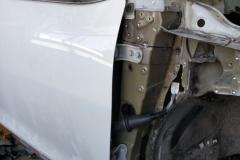 Toyota-kuzov-20