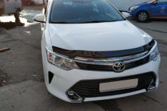 Toyota-kuzov-3