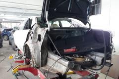 Toyota-kuzov-2-12