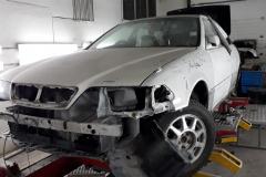 Toyota-kuzov-2-13