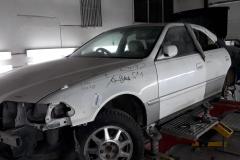 Toyota-kuzov-2-14