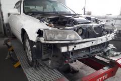 Toyota-kuzov-2-9